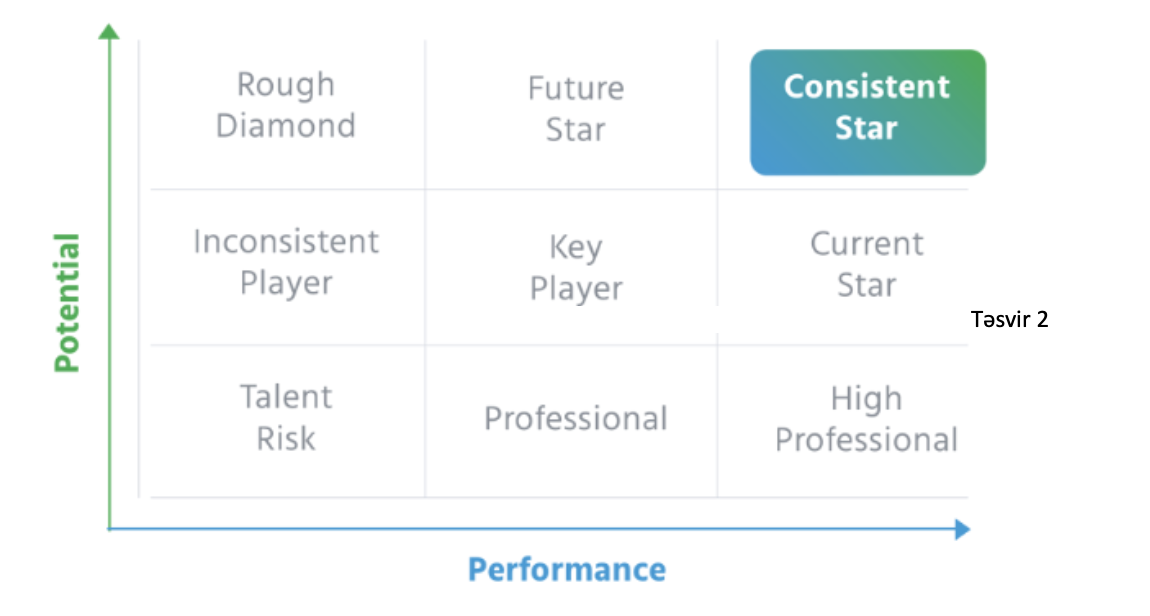Potential&Performance